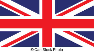 British Illustrations and Clip Art. 24,889 British royalty free.
