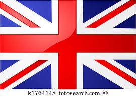 British Clip Art Royalty Free. 13,435 british clipart vector EPS.