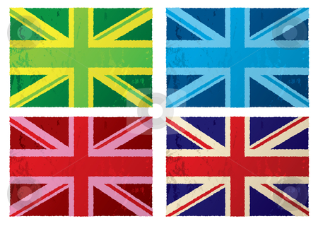 Serif British Clipart Collection Download.