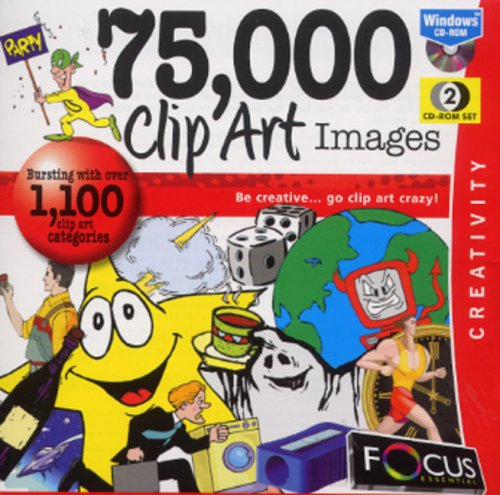 British Clipart Collection (PC CD): Amazon.co.uk: Software.