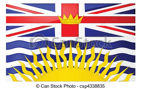 British columbia Illustrations and Clip Art. 469 British columbia.