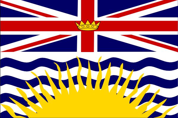 Canada.