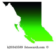 British columbia Clipart EPS Images. 221 british columbia clip art.