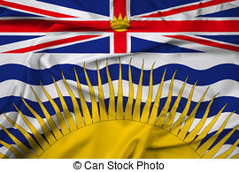 British columbia province Illustrations and Clip Art. 213 British.