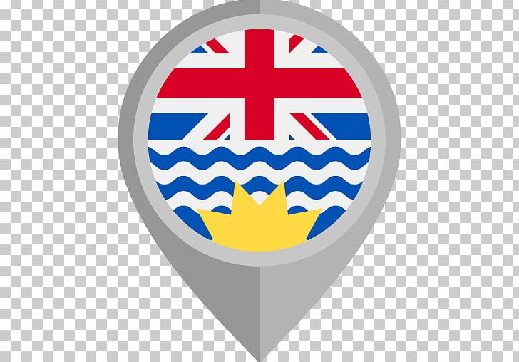 Computer Icons Flag British Columbia PNG, Clipart, British Columbia.