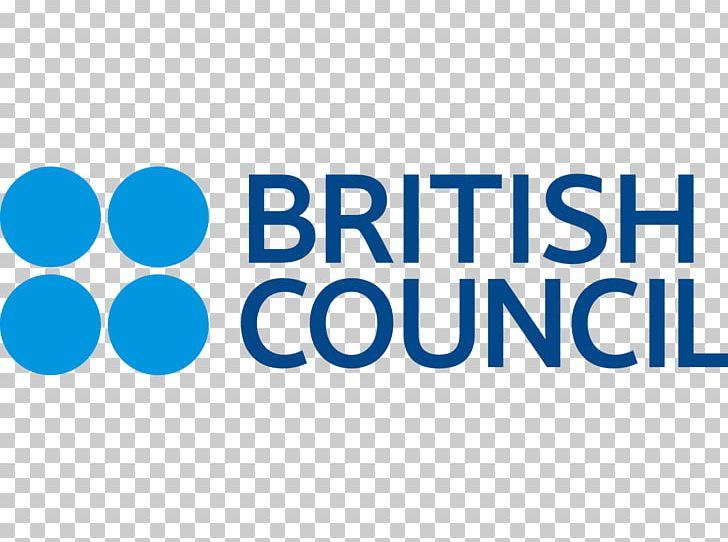 British Council United Kingdom Logo Organization Art PNG.