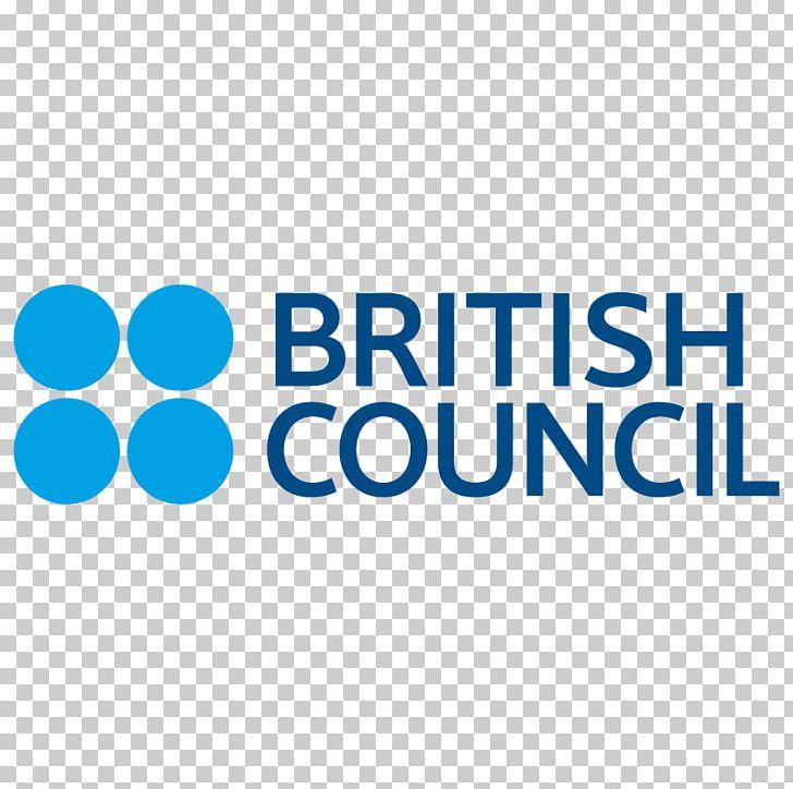 British Council Bangladesh Logo Nigeria International.