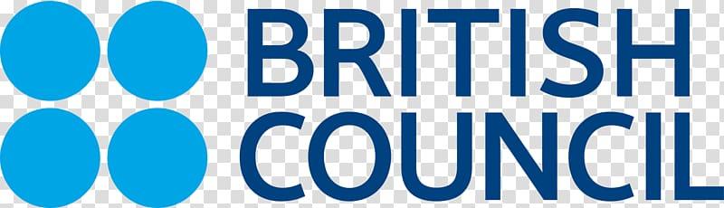 United Kingdom British Council Higher education Organization.