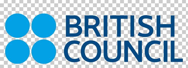 United Kingdom British Council PNG, Clipart, Area, Blue.