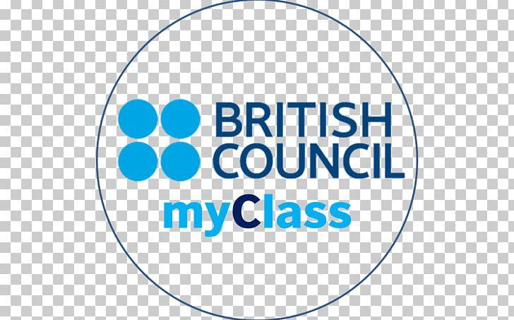 International English Language Testing System British.