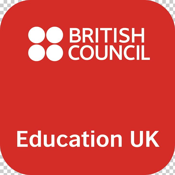 British Council Education International English Language.