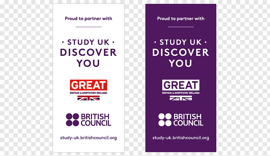British Council, India United Kingdom Student Education.