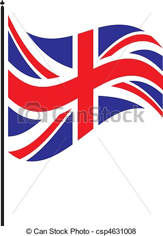 British flag Illustrations and Clip Art. 11,484 British flag.