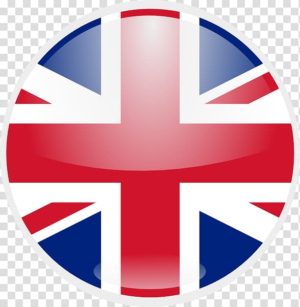 Union Jack flag, England Flag of the United Kingdom.