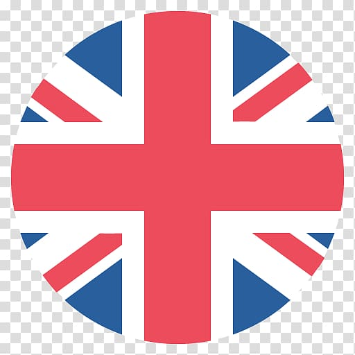 United Kingdom Emoji Flag Sticker Tonnelleries de Bourgogne.