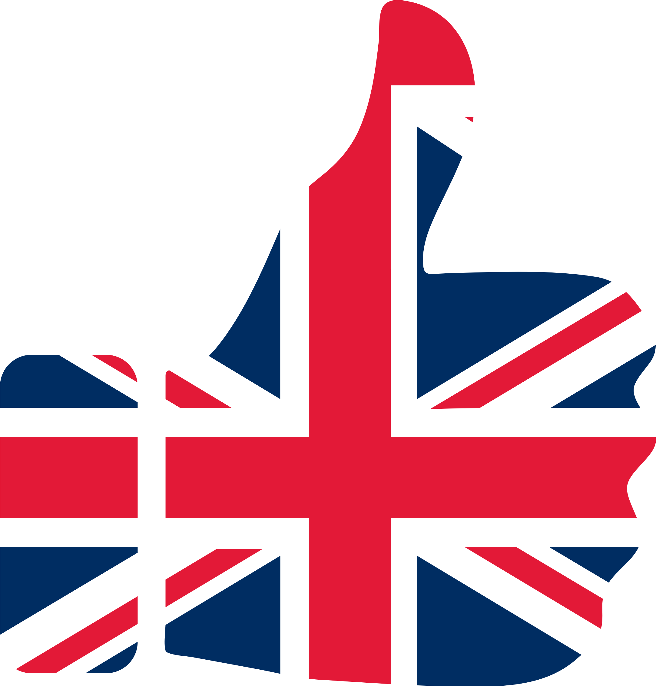 British Flag Clipart at GetDrawings.com.
