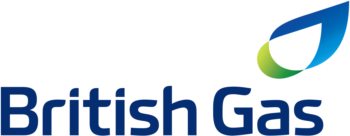 British gas logo download free clipart with a transparent.