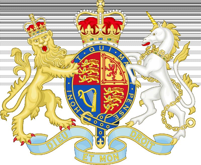 British Government hiring in Milan.