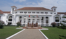 Ghana High Commission Ghana High Commission is set to co.