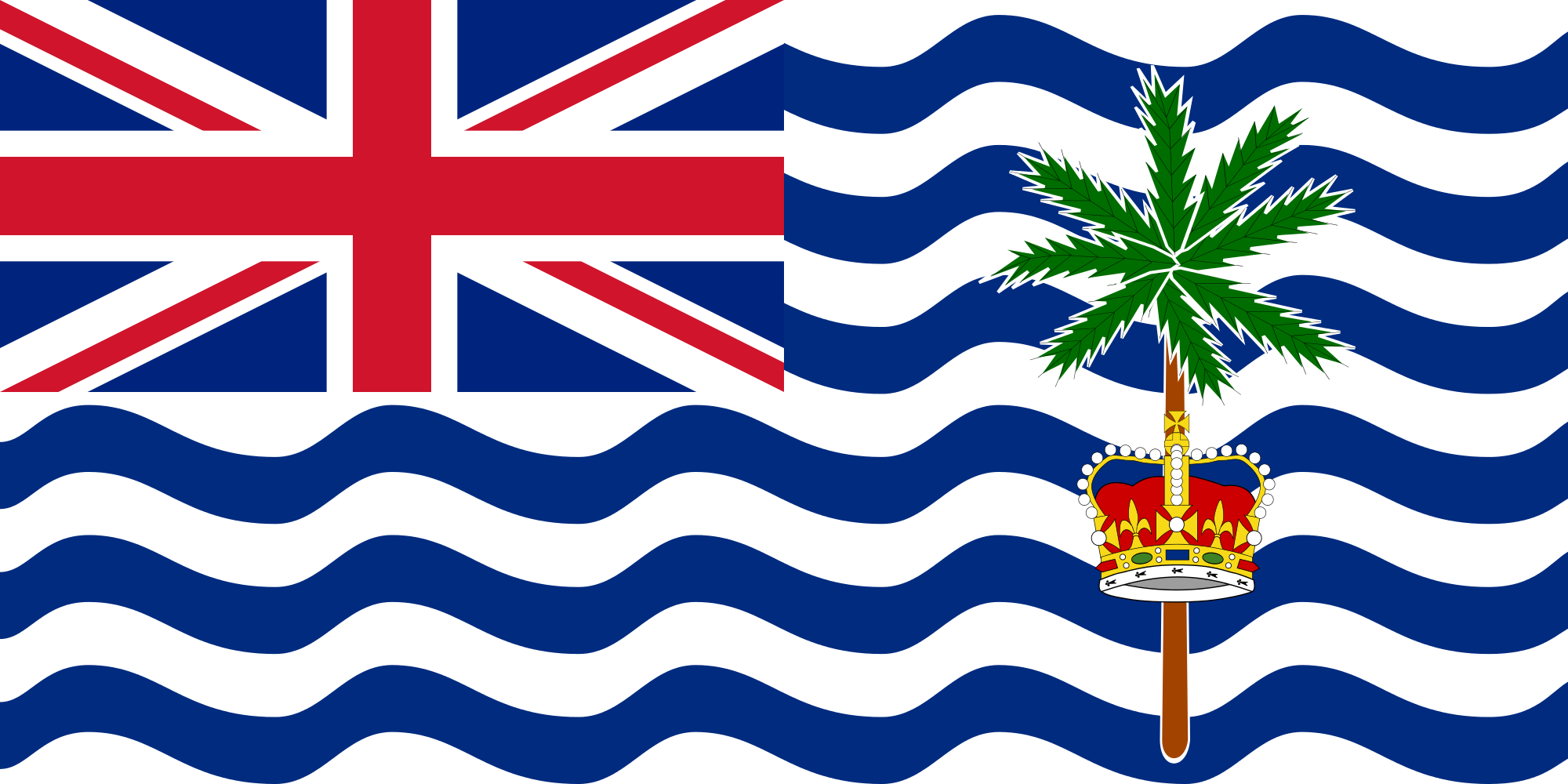 File:Flag of the British Indian Ocean Territory.svg.