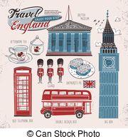 British museum Clipart Vector and Illustration. 38 British museum.