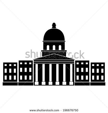 British museum vector free vector download (111 Free vector) for.
