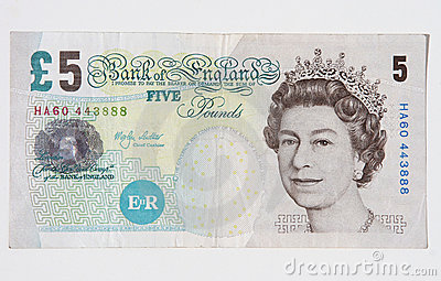 British Pounds Stock Photos, Images, & Pictures.