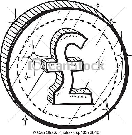 British pound Illustrations and Clip Art. 2,739 British pound.