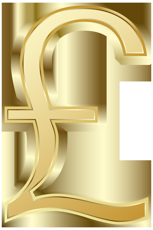 British pound clipart clipground british pound symbol png clip art image buycottarizona
