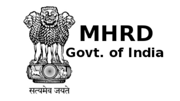 MHRD Invites Applications For 2020 UK Scholarships.