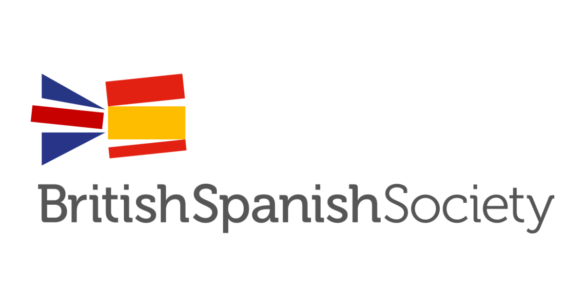 BritishSpanish Society Scholarship Program 2019, UK.