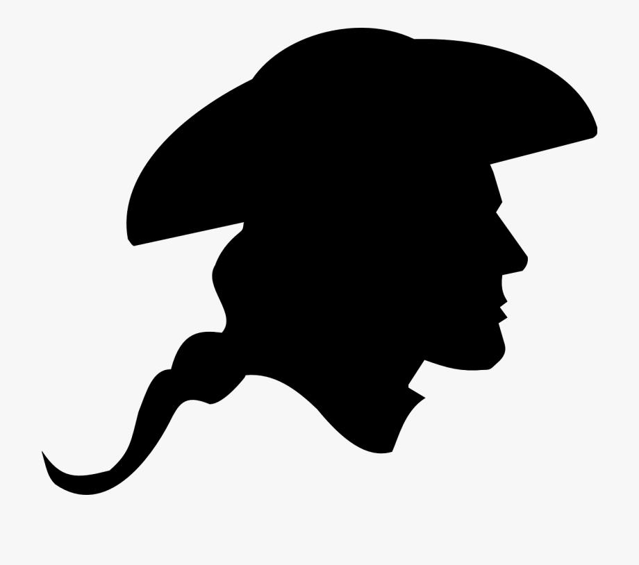 Revolutionary War Clipart , Transparent Cartoon, Free.
