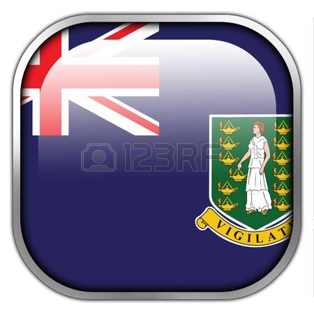 474 Flag Virgin Islands Stock Vector Illustration And Royalty Free.