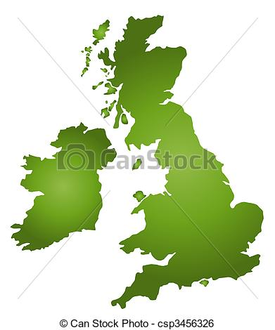 Britain Illustrations and Clip Art. 20,106 Britain royalty free.