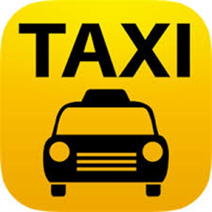 Ace Taxis Brixham.