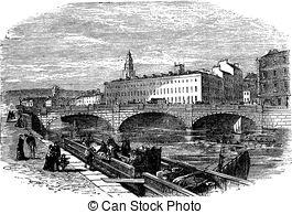 Cork city black white Stock Photo Images. 9 Cork city black white.