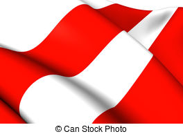 Flag of brno czech republic Illustrations and Clip Art. 39 Flag of.