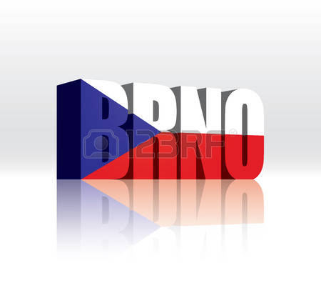 139 Brno Stock Vector Illustration And Royalty Free Brno Clipart.