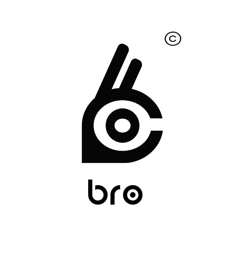 File:Bro.png.