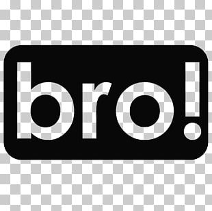 Bro PNG Images, Bro Clipart Free Download.