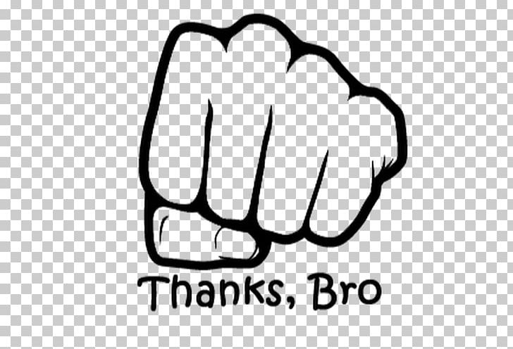 New York City WhatsApp Inc. Brother It's Everyday Bro PNG, Clipart.
