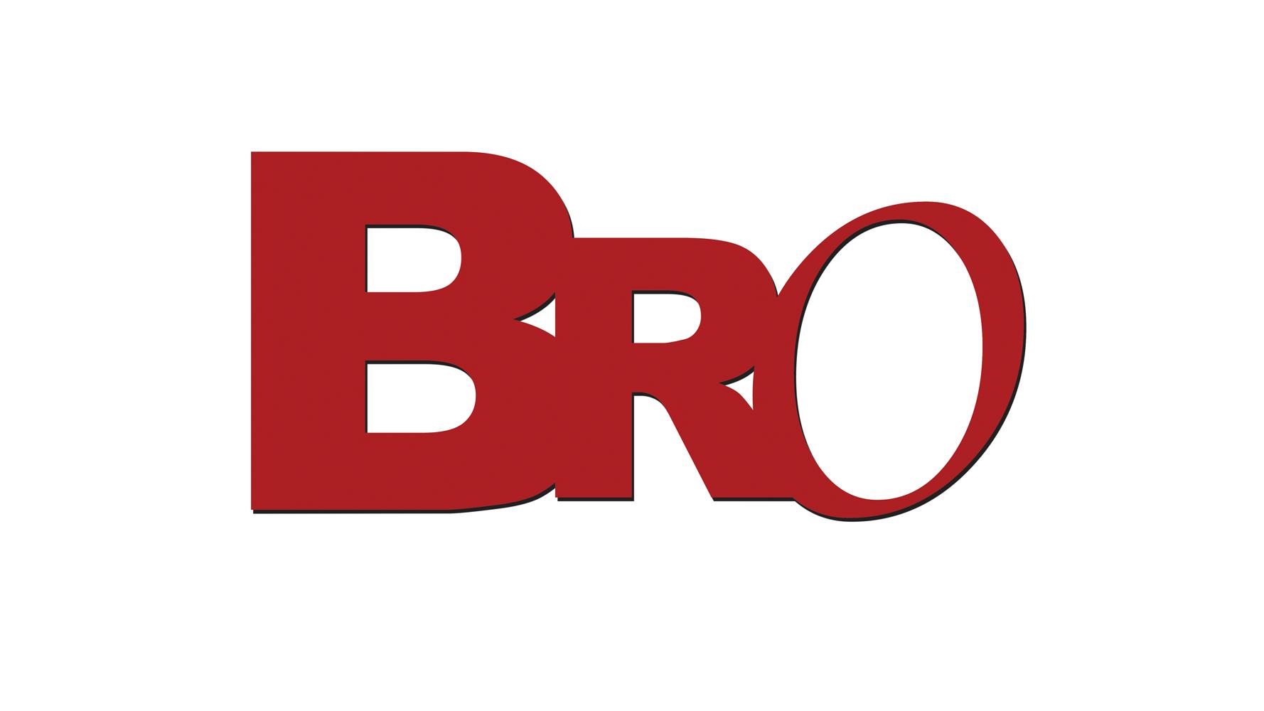 Bro png 1 » PNG Image.