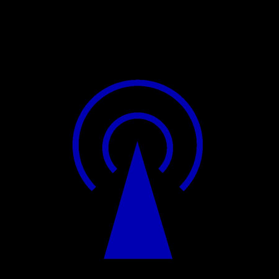Broadband Cable Clip Art.