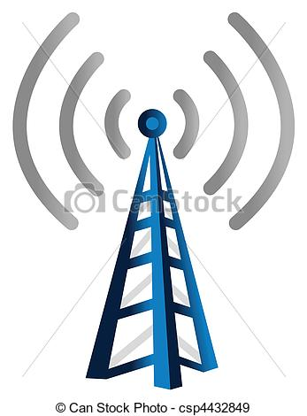 Broadband Clip Art Vector Graphics. 1,628 Broadband EPS clipart.
