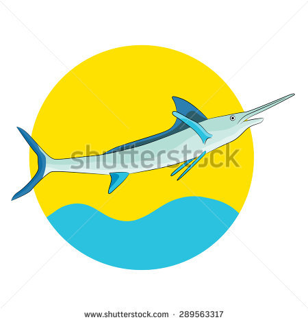 Broadbill swordfish Stock Photos, Images, & Pictures.