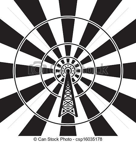 Broadcast Illustrations and Stock Art. 48,614 Broadcast.