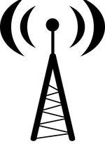 Broadcast Radio Is Digital's Most Desired Partner.