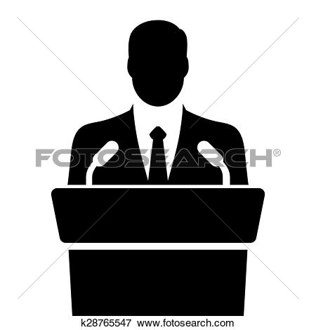 Broadcasters Clip Art EPS Images. 259 broadcasters clipart vector.