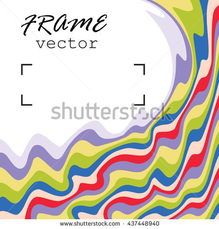 Broadside Stock Vectors & Vector Clip Art.