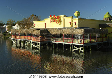Pictures of Myrtle Beach, SC, South Carolina, The Grand Strand.